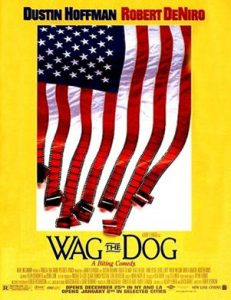 wag_the_dog_ver1